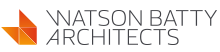 Watson Batty Architects