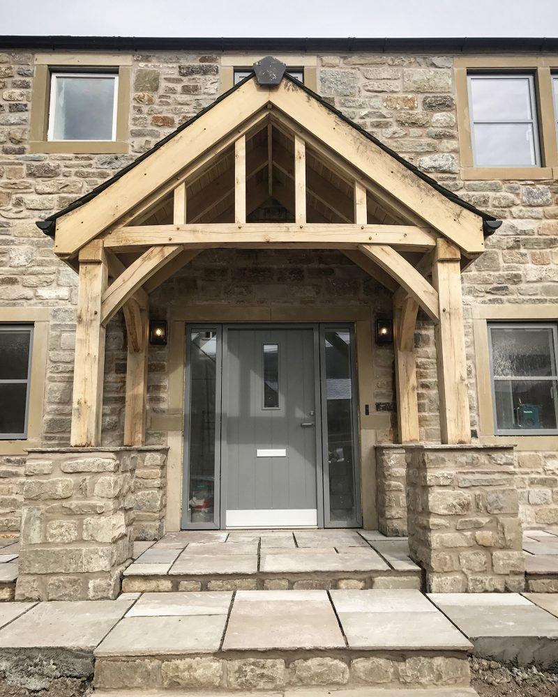 Watson Batty; Development; Residential; Yorkshire; Leeds; Construction, Architecture; Living; Loughborough; Kearns Village