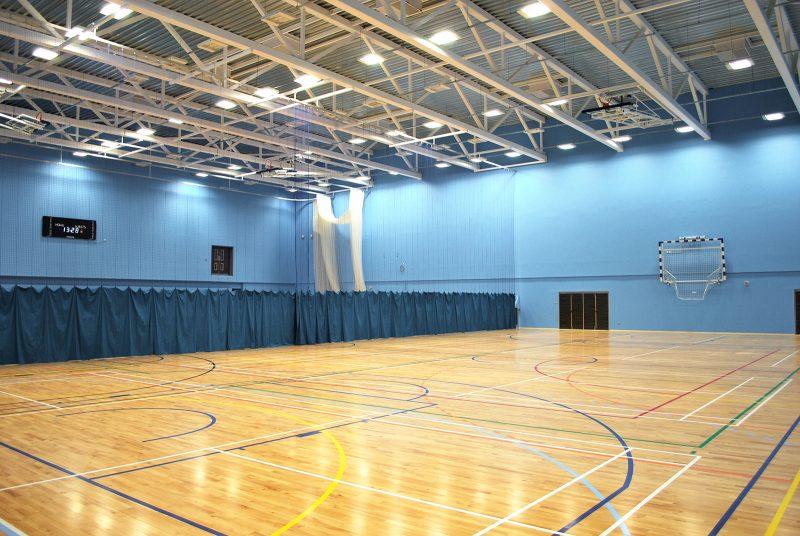 Watson Batty; Development; Education; Learning; University; Huddersfield; Construction; Student; Central; Architecture