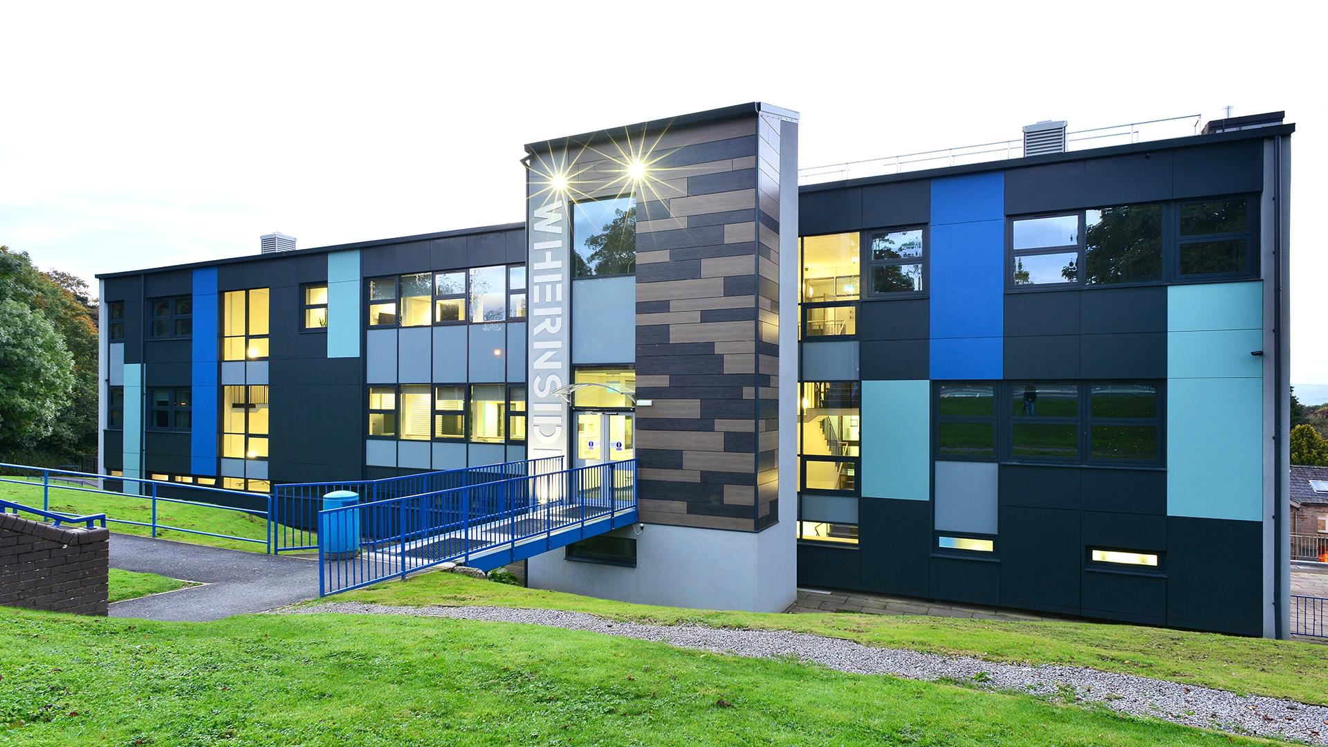 Craven-College-2
