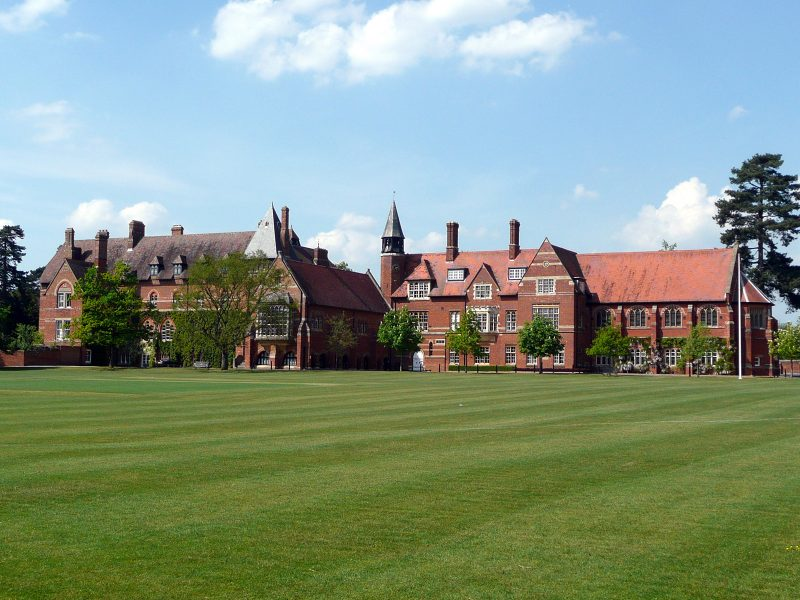 Watson Batty; Development; Sport; Leisure; Oxfordshire; England; Leeds; Construction; Architecture; Masterplan; Education; Abingdon