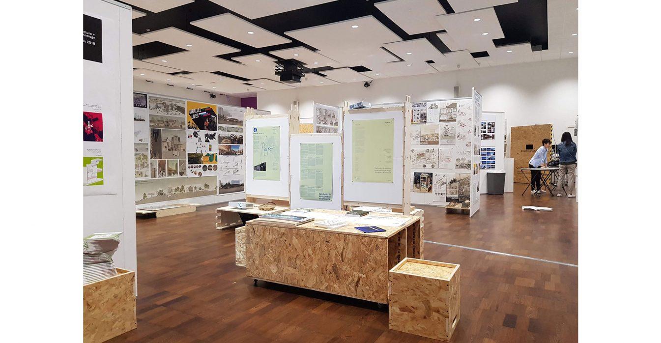Watson Batty Architects; Leeds; Guiseley; Construction; Architecture; Yorkshire; Student; Experience; Sheffield; Hallam; University; Career; FutureBuilt; Award; Portfolio; Celebrations; Staff; WBA