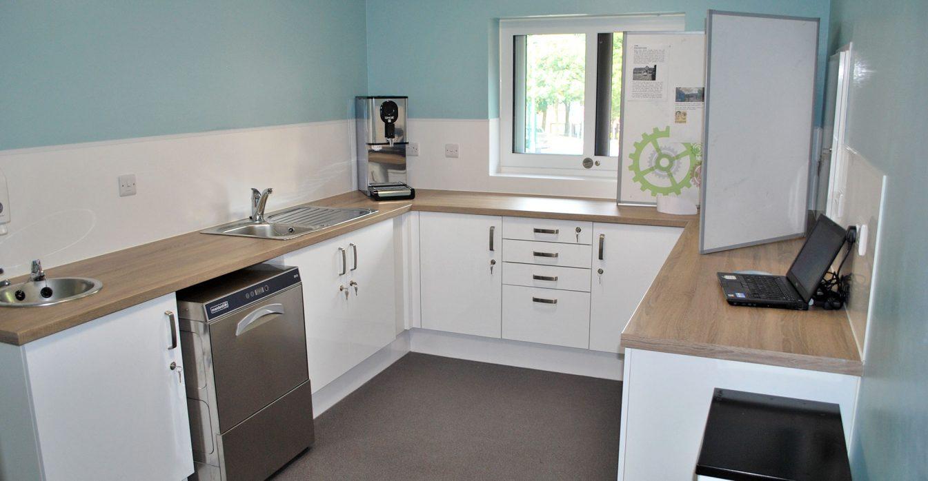 Watson Batty; Development; Residential; Extra Care; Specialist; Yorkshire; Leeds; Construction, Architecture; Living; Loughborough; Mental Health; Clee; Ward; Bushey Fields