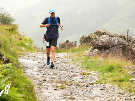 WBA; Architects; Marathon; London; Leeds; Charity; Running; Sports; Donations