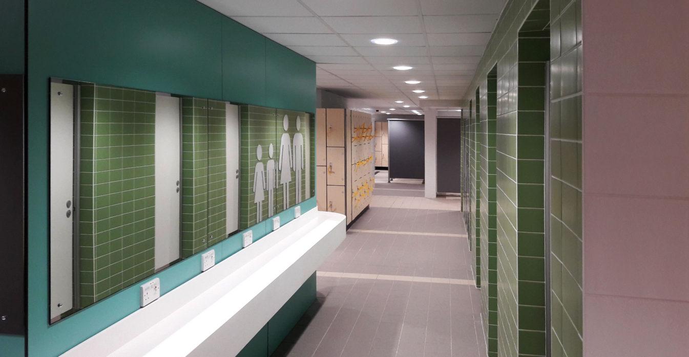 WBA; Watson Batty; Architects; Yorkshire; Leeds; Guiseley; Loughborough; Architecture; Construction; Design; Future; Built; Kier; Scape;