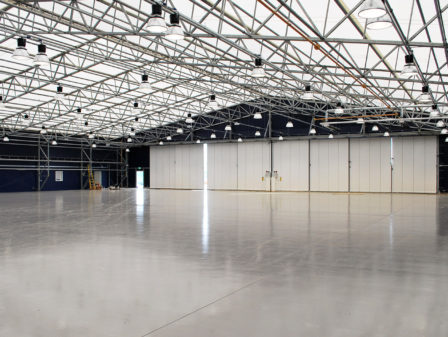 WBA; Architecture; Build; Design; Transport; Bluelight; Air; Service; Loughborough; Leeds; Doncaster