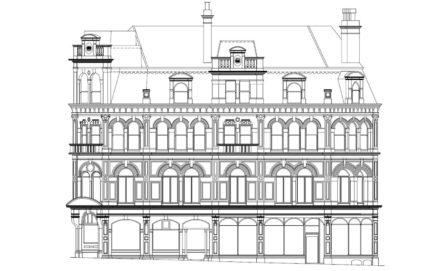 WBA; Watson Batty; Architects; Yorkshire; Leeds; Guiseley; Loughborough; Architecture; Construction; Design; Future; Built; Property; Development; Housing; Living; Residential;