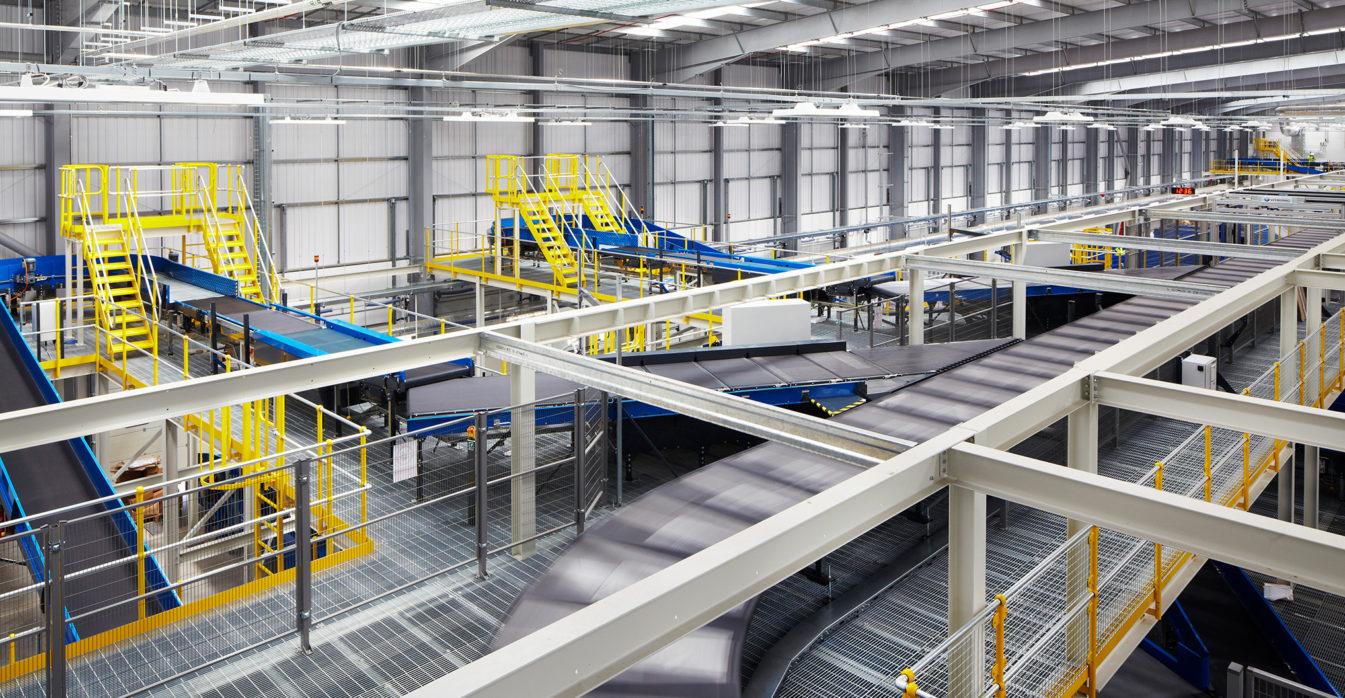 WBA; Watson Batty; Architects; Yorkshire; Leeds; Guiseley; Loughborough; Architecture; Construction; Design; Future; Built; Property; Development; Commercial; Industrial; Distribution